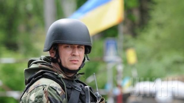 Жителі Луганська розповіли про нову тактику АТО