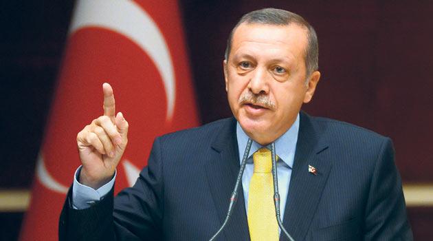 Після виборів президента в Туреччині чекають диктатури