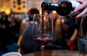 Тихе бродіння — відповідальний процес для кінцевої якості вина