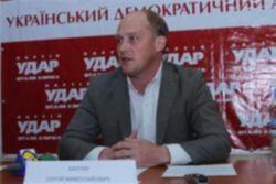 Каплін: Краща «гуманітарка» від Росії — це Янукович з його мільярдами
