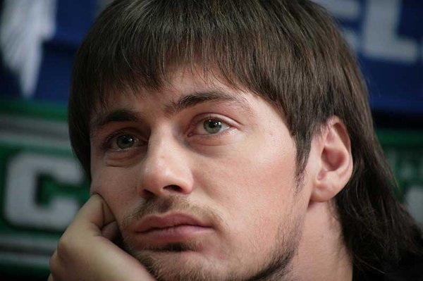 Артема Мілевського прийняв хорватський ФК