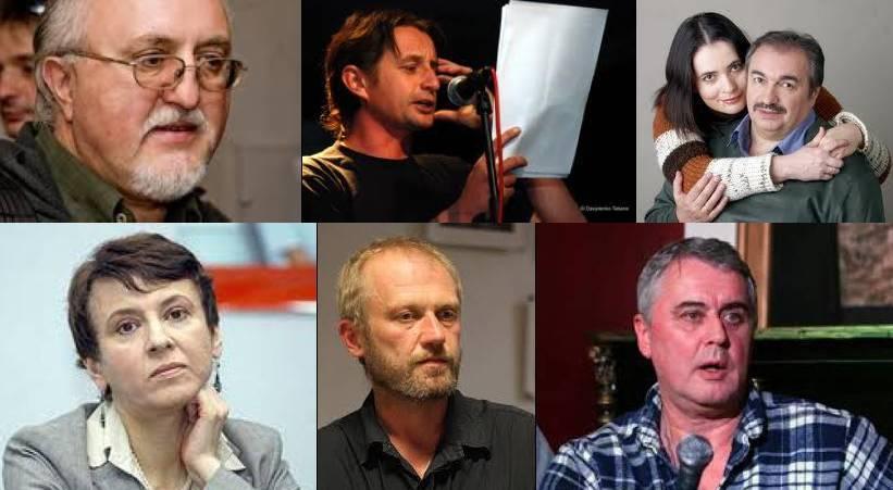 Доходи українських письменників