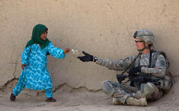 США пообіцяли не вводити війська до Іраку