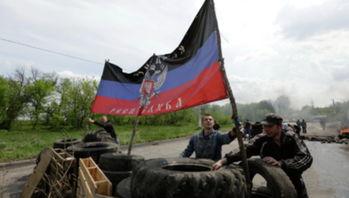 В ДНР заявляють, що ніякий союз з Україною неможливий