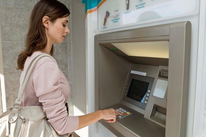 Біткойн – валюта, в яку варто вкладати свої заощадження