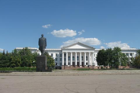 Краматорськ: 100 днів без ДНР очима жителя міста