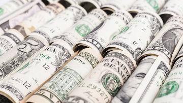 Як зберегти заощадження в умовах війни