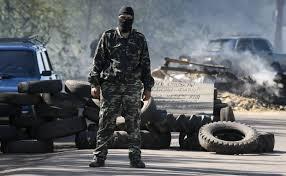 Що чекає Донбас при «незалежності»: уроки Абхазії та Придністров'я