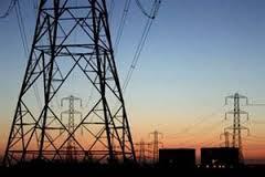 Енергопостачання Криму повністю відновлено