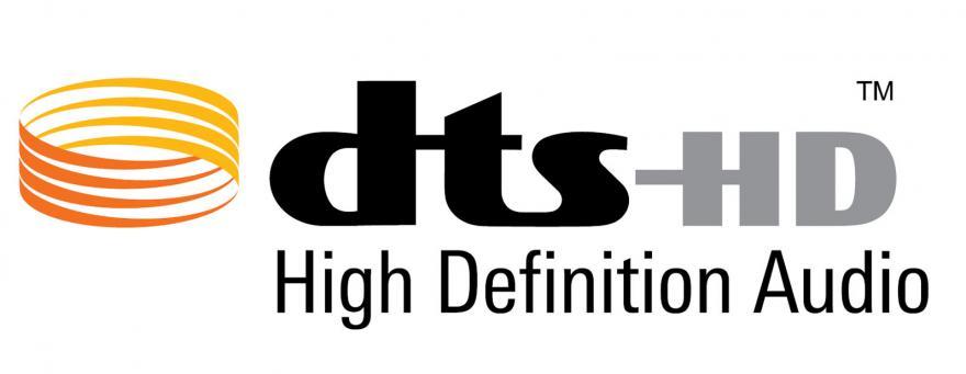 У Dolby Atmos і Auro3D з'явиться конкурент