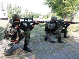 Кремлівська хунта повинна відкликати своїх карателів з Грозного