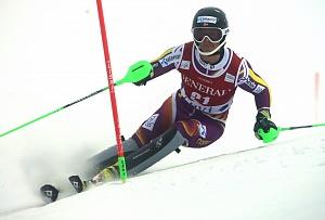 Як навчитися кататися на гірських лижах: поради інструктора