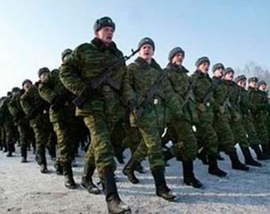 Яка зброя допоможе українській армії отримати перемогу