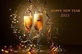 Як краще зустріти майбутній Новий рік