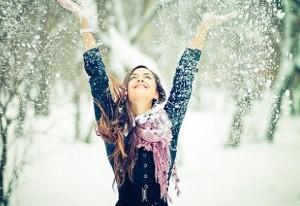 Якою буде зима 2016-2017 року – прогнози синоптиків на зиму
