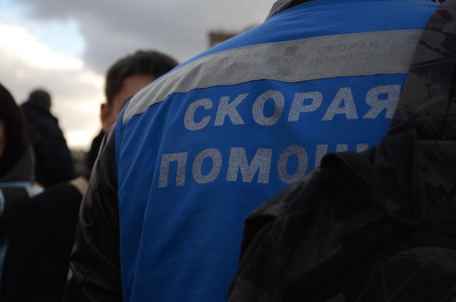 ORF: Соціальні протести Путіну зараз зовсім недоречно