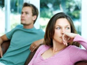 Альтернативи традиційному шлюбу