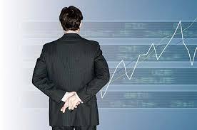 Роль і різновиди торгових систем на ринку Форекс