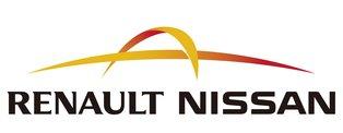 Світові продажі Renault-Nissan виросли п'ятий рік поспіль