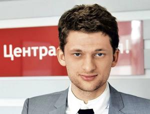 ПриватБанк закликав айтішників допомогти запровадити e-government в Україні
