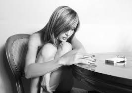 Люди, що пережили розрив з партнером, стають сильнішими і більш щасливими