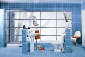 Головні критерії вибору сантехніки для дому