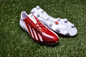 Як вибрати стоноги — взуття для футболу