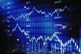 Аналітик FOREX про зміцнення рубля: це час для покупки доларів і турпутівок