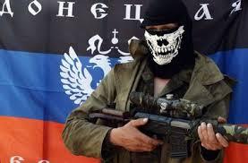 Більшість українців готові відмовитися від Донбасу, аби прийшов мир
