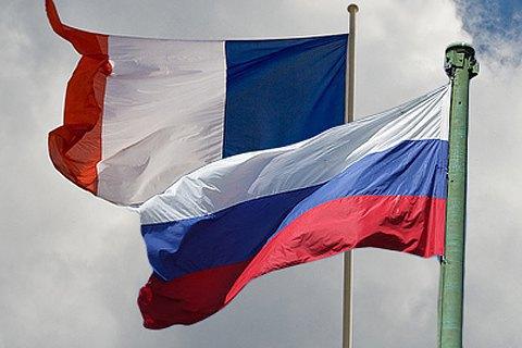 Чому Франція заблокувала рахунки росіян за матеріалами справи Магнітського