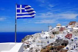 Кремлю подобається позиція Греції стосовно її зовнішніх боргів