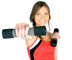 Якщо після тренування болять м'язи, це добре чи погано?