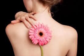 Як хребет пов'язаний з нашим здоров'ям і емоціями