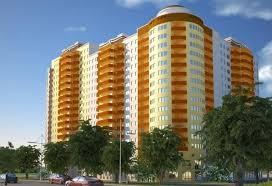 Найдорожче зняти квартиру Києві в серпні і вересні