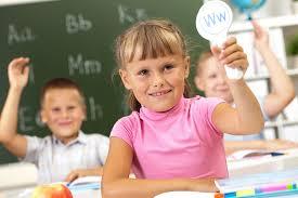 Українським школярам додали більше годин іноземних мов