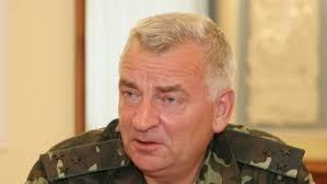Мобілізація як спосіб поповнення української армії зжила себе