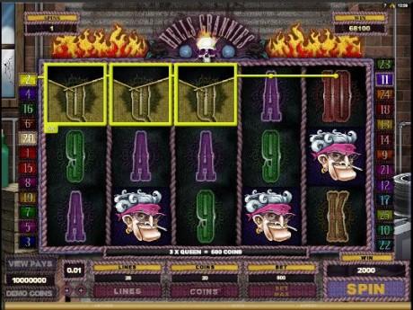 Какому сервису казино-онлайн можно доверять?
