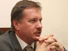 Тягнибок висить на гачку ФСБ Росії — Тарас Чорновіл