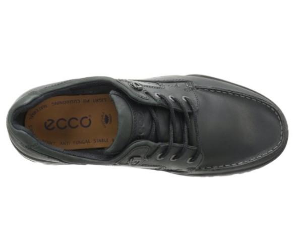 Де купити якісне та не дороге взуття