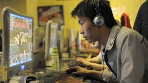 У Башкирії школяр помер через 22-денне сидіння за комп'ютером