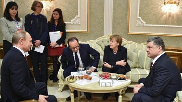 Чому Росія не погодиться на заморожений конфлікт в Україні