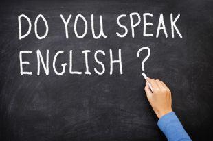 Викладач назвав топ-5 причин, які заважають вивчити англійську