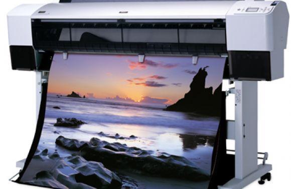 Картриджі для принтерів: як правильно купити і не бути обманутим