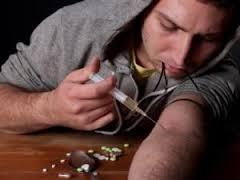 О Современном лечении наркомании