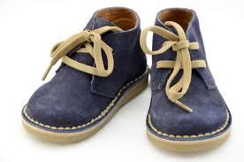 За обувью в Интернет магазин