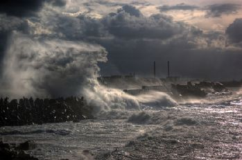 НАСА: через 60 років на Землі почнеться всесвітній потоп