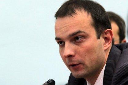 Політичні репресії можуть призвести до катастрофи для країни – Соболєв