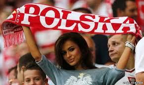 Переваги навчання української молоді в Польщі