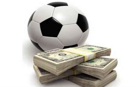 Букмекеры: спортивные прогнозы и лайв ставки на футбольные матчи онлайн