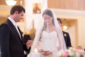 Кілька оригінальних ідей, які прикрасять ваше весілля